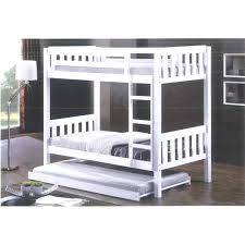 garaile single double deck bed furniture u0026 home décor fortytwo