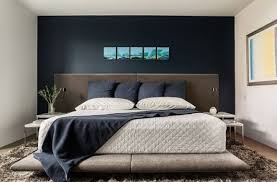 peinture mur de chambre tapis pour chambre adulte ordinaire peinture murale pour chambre à