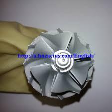 Turbine Engine Mechanic Popularne Turbine Engine Mechanic Kupuj Tanie Turbine Engine