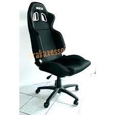 chaise bureau baquet fauteuil bureau baquet fauteuil bureau sport chaise bureau bureau