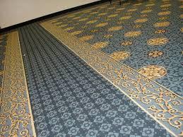 Rug Cleaning Orange County Carpet Deep Cleaning Orange County Carpet Cleaning Mr Gulliver Net