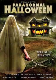 watch boo a madea halloween free online boo a madea halloween 2016 megashare9 to watch full movies 404