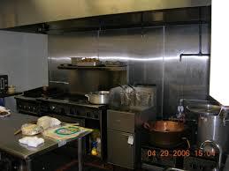 restaurant kitchen design ideas small restaurant kitchen design sle dma homes 26764