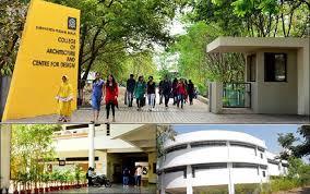 Interior Designers Institute Top 10 Interior Design Schools In India Shiksha