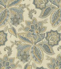 Waverly Home Decor Fabric 86 Best Sewing Fabric Images On Pinterest Home Decor Fabric
