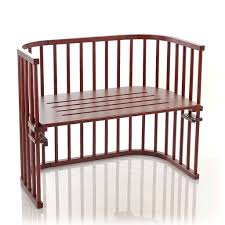 dark wood crib baby nursery magnificent baby crib sets design