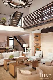 Living Room Designer by 20 Best For The Home Images On Pinterest Home Architecture And