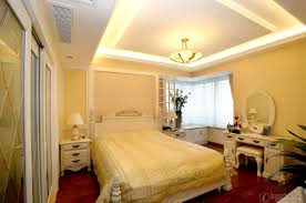 Simple Ceiling Design For Bedroom by Home Design Bedroom Ceiling Design Suggestions Home Caprice