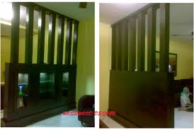 room partition designs dining beautiful living room and dining room divider design room