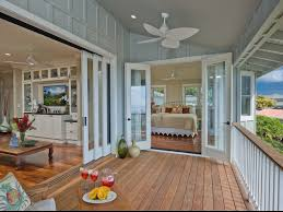 waterfront home design ideas decohome