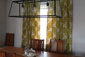 lights dining room lighting creative contemporary chandeliers for dining room new