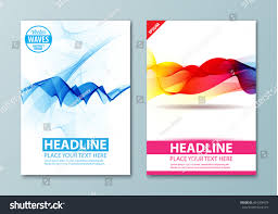 abstract background flyer brochure poster presentation stock