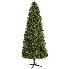 shop trees at homedepot ca the home depot canada