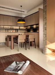 cuisine laqu馥 taupe 9 best 唐忠汉images on arquitetura tv walls and dining