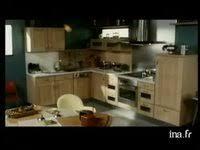 soldes cuisines schmidt cuisines schmidt soldes publicité ina fr