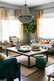 living room colorful sofa living room modern ideas modern living