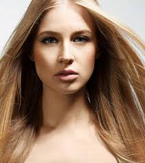 bronde hair home coloring honey blonde hair color ideas you can t help falling in love with