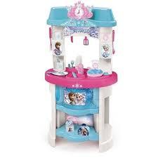 cuisine jouet smoby jouets smoby reine