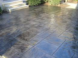 Pavers Installation Guide By Decorative Best 25 Paver Installation Ideas On Pinterest Oklahoma Fire