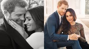 where does prince harry live meghan markle tenderly touches prince harry u0027s cheek in intimate
