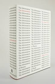 1414 best covers images on pinterest book cover design book