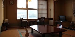 tara kanko hotel official saga prefecture japan