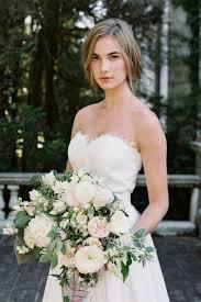 custom made wedding dress verona corset lace liberty