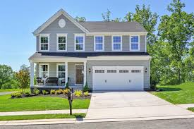 new homes for sale at the woods at colony pointe in chesterfield