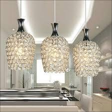Foyer Lighting Modern Kitchen Kitchen Chandelier Foyer Lighting Cluster Pendant Light