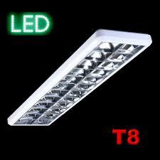 Wohnzimmerlampe H Enverstellbar Deckenlampen Und Kronleuchter Aus Stahl Ebay