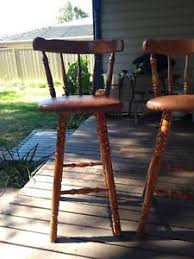wobble furniture gumtree australia free local classifieds page 2