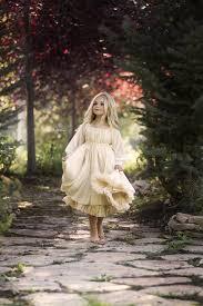 darling gown u2022 girls vintage dress u2022 girls chemise u2022 classic vintage l