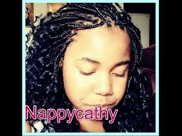 african pick and drop plate hairstyles pick n drop braids by nappycathy youtube