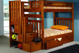 Bunk Bed Caddy Bunk Bed Caddy Building Plans Bunk Bed Caddy Design Modern