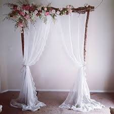 wedding backdrop hire brisbane 25 best wedding hire ideas on prop hire vintage