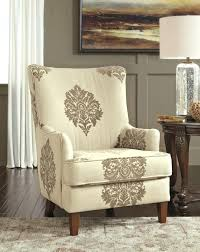 oversized chair and ottoman slipcover oversized round chair round swivel chairs for living room oversized