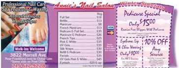 nails annies nail salon jpg beauty valpak of austin texas
