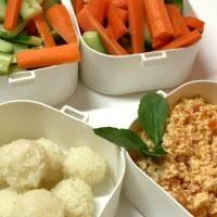 cours cuisine besancon les cours de cuisine thaï chez pum julifestyle