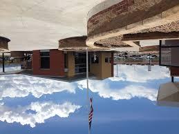 grand valley transit mesa county colorado