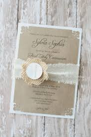 First Communion Invitations Cards 421 Best Baptism Cards Images On Pinterest Baptism Ideas First