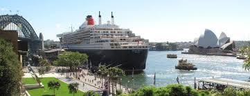 cruises to sydney australia cruise ship transfer sydney cruise ship maxi cabs