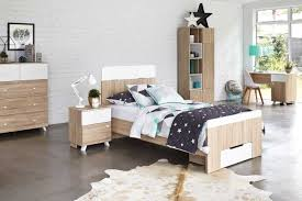 bedroom furniture beds bed mirror lighting harvey norman