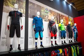 alpinestar motocross gear 2018 alpinestars mtb apparel protection and riding gear
