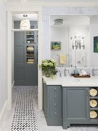 129 best tile design u0026 diy images on pinterest tile design