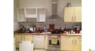 cuisine equipee avec electromenager cuisine équipée avec électroménager occasion roubaix 59100