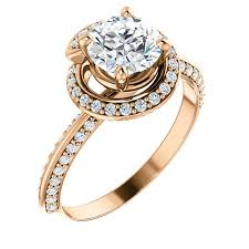 top engagement rings top engagement ring trends for 2017 princess jewelry