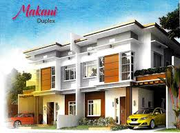 House Design 150 Square Meter Lot by House And Lot Re Sale Or For Sale Properties Fareasthabitat Com