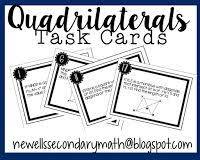 best 25 quadrilateral ideas on pinterest quadrilateral shapes