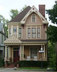 modern exterior paint colors for houses house colors victorian