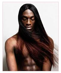 new model with red long hair for men u2013 all in men haicuts and